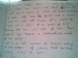Homework help in maths and Solutions of advanced Maths questions        Best Solution