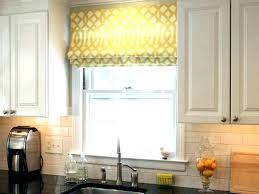 how much does a bay window cost kitchen bay window cost garden window cost replace sliding