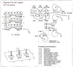 g b pickups wiring diagram images mark knopfler strat wiring diagram mark wiring diagrams for car