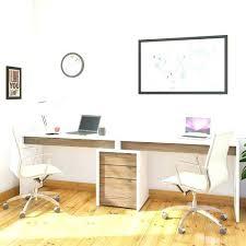 home office desk design fresh corner. 2 Person Corner Desk For Two Computers Best  Ideas On Home Office Design Fresh