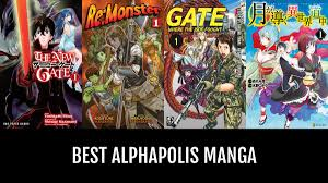 Daites Ryou Koubouki Light Novel Best Alphapolis Manga Anime Planet