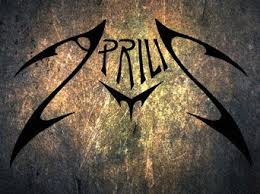 Ashes to Ashes by Aprilis | ReverbNation
