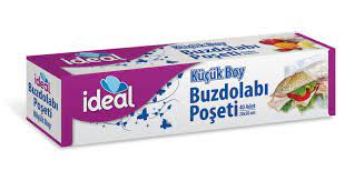 İdeal :: Home