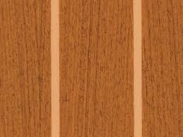 lonseal from beautiful marine floors