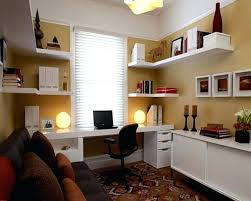 Small Picture Ideas For Home Office Layout adammayfieldco