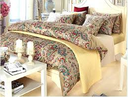 royal velvet paisley duvet cover set chelsea paisley duvet set wedding bedding set paisley