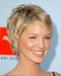 Short Haircut Styles Pictures Of Short Haircuts For Fine Hair