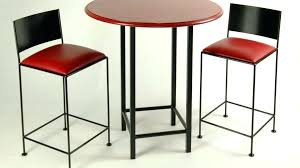 round bar table and chairs large size of high bar table and stools round step stool