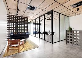 shared office space design. Clare Cousins Architects Shared Office Space Design R