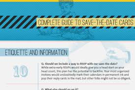 What Are Save The Date Cards 15 Destination Wedding Save The Date Wording Examples