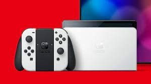 Nintendo Switch: Die aktuellen ...