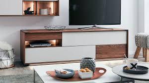 Tv Lowboard Holz Nussbaum Httpstravelshqcom
