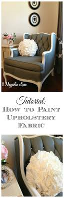 Small Picture Best 25 Chair upholstery fabric ideas on Pinterest Furniture