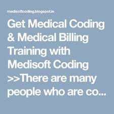56 Best Medical Coding Training In India Images Medical