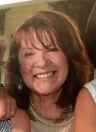 Geraldine Fink Obituary - Death Notice and Service Information