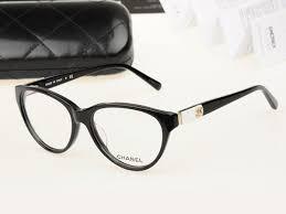 chanel eyeglasses. chanel 3247q eyeglasses black shopping online [model-58] - $60.00 : sunglasses