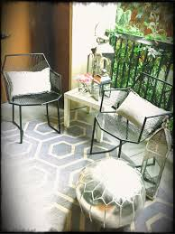 balcony lighting decorating ideas. Full Size Of Rustic Balcony Patio Design Ideas Decorating Privacy Small Decorated Second Sun Co Amazing Lighting