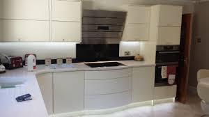 contemporary kitchen furniture detail. Bespoke Contemporary Kitchens Kitchen Furniture Detail