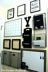 home office wall organization systems. Office Wall Organization System Organizer For Home Systems S