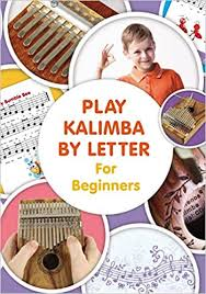 If you have any preference for different types of sheet music, or you want to understand how to fully utilize the resources, you can check out here. Play Kalimba By Letter For Beginners Kalimba Easy To Play Sheet Music Colored Version Winter Helen 9798650578987 Amazon Com Books