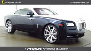 rolls royce phantom 2015 coupe. 2015 rollsroyce wraith 2dr coupe click to see fullsize photo viewer rolls royce phantom