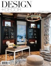 Florida Design Works Fort Myers Design Decor Southwest Florida Edition By East Coast Home