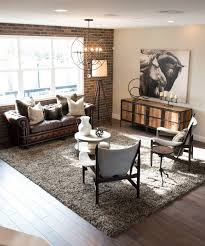 industrial style living room furniture. 10 industrial living room ideas that you will love style furniture r