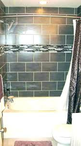 how to replace bathtub faucet replacing fixtures installing remove a two handle fauce