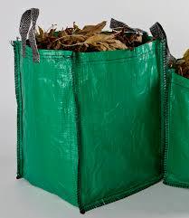 garden bags. Contemporary Bags Green  Garden Waste Bags  120 Litre Premium Grade To A