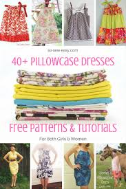 It's Sew Easy Patterns Simple Decorating Design