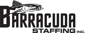 Glass Glazier Job In Tulsa Barracuda Staffing