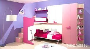 girls bedroom ideas purple. Purple Painted Room Ideas Bedroom Decorating Paint Pink Color Theme Girl . Girls