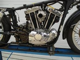 ironhead engine problems image information muhasab info harley ironhead engine cylinder boring problems