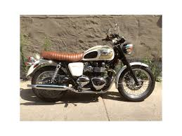 what are the best looking motorcycles in your opinion lots of