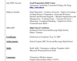 Resume Checker Software Enjoyable Program Stylish Striking Free 0