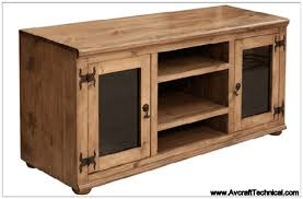 wood tv stand plans. on-wall tv stand woodworking plans wood tv d