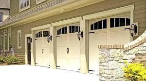 how to reset craftsman garage door keypad garage door pad craftsman garage door opener keypad setup