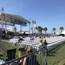 Coachman Park Clearwater Seating Chart Coachman Park 2019 All You Need To Know Before You Go