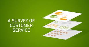 Define Customer Service What Is Good Customer Service Zendesk Blog