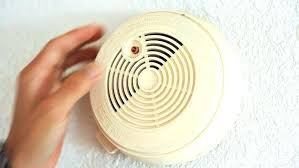 why is my smoke detector beeping my fire alarm keeps beeping tools detector keeps beeping smoke