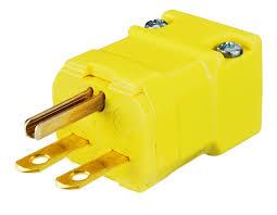 cutler hammer wiring diagram wd wiring diagrams cutler hammer wiring diagram wd 2 diagrams base