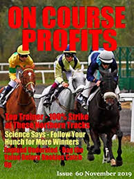 On Course Profits: UK Horse Racing Systems and Strategies eBook: Power, Darren,  Aitken, Ben, Burke, John, Carter, Wendy, Pacheco, James: Amazon.co.uk:  Kindle Store