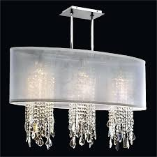 chandeliers mini clip on lamp shades uk chandelier lamp shades not clip on clip on