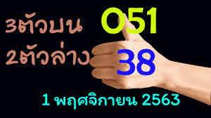 หวย อ อุดม ธัญญาหาร ให้ร่ำรวย งวดนี้ 16/8/63 - หวย อ อุดม ธัญญาหาร เลขเด็ดฟรี  - L9 Hotel in ThaiLand (Vy)