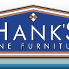 Hank s & More Fine Furniture Furniture Stores 1645 E