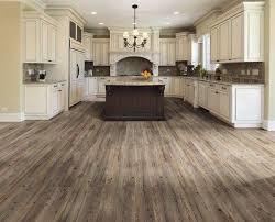 hardwood floors kitchen. Barn Wood Floors Kitchen Farmhouse Style Hardwood