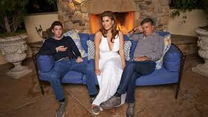alan thicke family. Delighful Family Throughout Alan Thicke Family Today Show