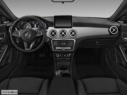 2018 mercedes benz cla 250 4matic.  cla new 2018 mercedesbenz cla 250 4matic and mercedes benz cla 4matic 2
