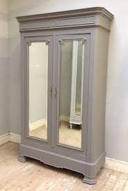 antique furniture armoire. best 25 antique wardrobe ideas on pinterest vintage glass closet doors and furniture armoire
