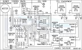 industrial wiring diagram Industrial Wiring Diagram trion airboss t 5200 owner's manual diagrams fig 6 wiring diagram industrial wiring diagram symbols